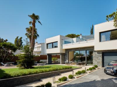 Casa SF