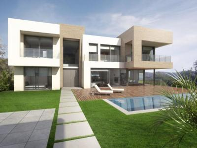 Miró_house