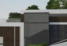 fasad0002