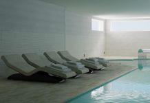piscina_turquesa